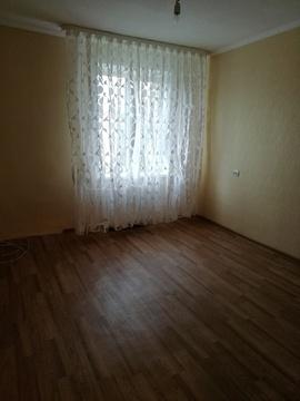 Продается блок в общежитии по пер.Вагонный - Фото 2