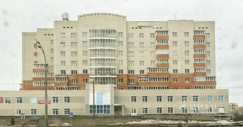 Продажа квартиры, Омск, Ул. Масленникова - Фото 1
