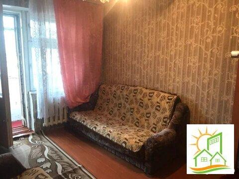 Квартира, мкр. 6-й, д.36 - Фото 2