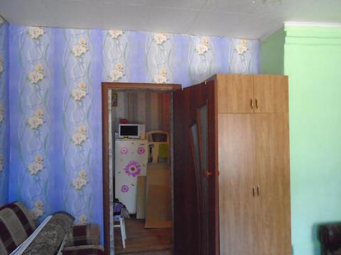 1 ком.квартиру по ул.Профсоюзная д.38 - Фото 4
