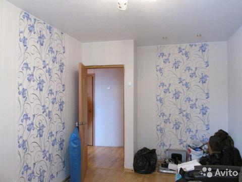 1-к квартира, 39.1 м, 2/5 эт. - Фото 2