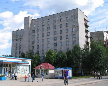 Продам полугостинку в идеальном состоянии в нюр Чебоксар, средний этаж