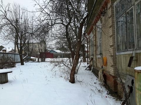 Дом, г. Сергиев Посад, ул. Ульяны Громовой, д.6 - Фото 5