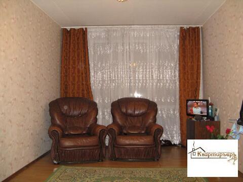 2 комнатная квартира в Подольске ул. Кирова - Фото 2