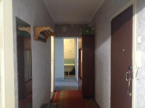 Сдам 2 комнатную на Садовом - Фото 4