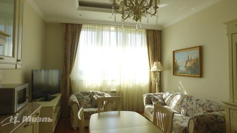 Продажа квартиры, м. Измайловская, Ул. Первомайская - Фото 5