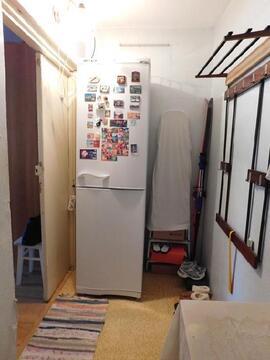 Продажа комнаты, Тольятти, Орджоникидзе б-р. - Фото 4