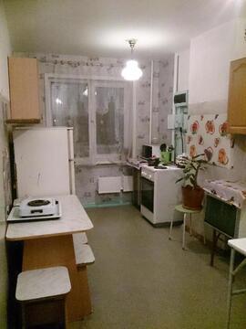 Продам комнату в 5-к квартире, Иркутск город, Ленинградская улица 108б - Фото 2