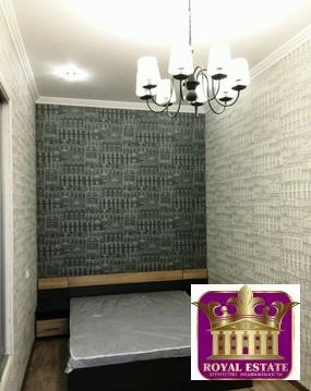 Аренда квартиры, Симферополь, Ул. Набережная - Фото 1