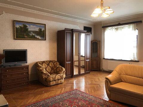 Продается дом, г. Сочи, Известинская - Фото 3