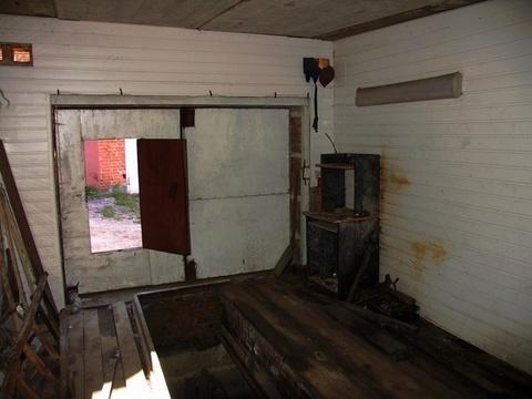 Продаю гараж , общая площадь с подвалом 28м2 - Фото 3