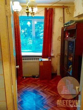 Комната в с/о с предбанником - Фото 2