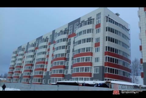 Нежилое помещение 82 кв.м. в пос. Рублёвское предместье - Фото 5