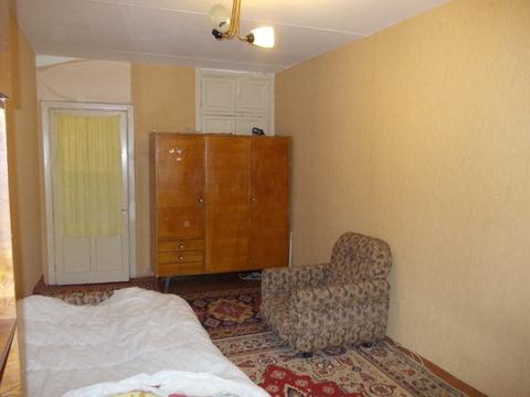 Продам 1-комнатную квартиру в Магнитогорске - Суворова 125 - Фото 1