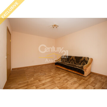 Предлагаем к продаже 1-ком. кв. в новом доме по ул. Белинского д.15в - Фото 5