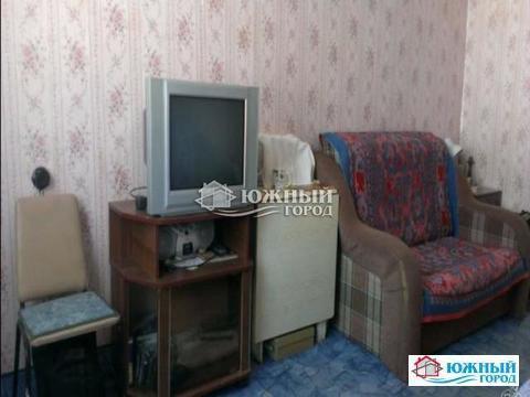 Продажа комнаты, Геленджик, Ул. Орджоникидзе - Фото 2