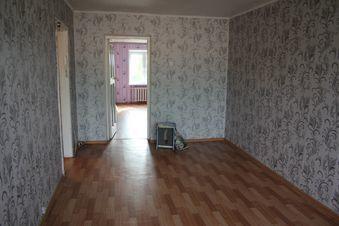 Продажа квартиры, Балаково, Ул. Вокзальная - Фото 1