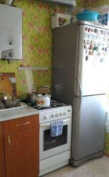 Продажа квартиры, Самара, Советской Армии 233 - Фото 5