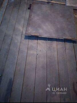 Продажа гаража, Великий Новгород, Сырковское ш. - Фото 2