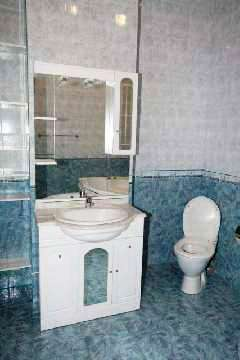 Продажа квартиры, м. Кропоткинская, Ул. Остоженка - Фото 5