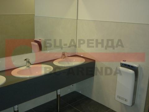 Сдам офисное помещение 73 кв.м. в Башне Федерации Восток ММДЦ, Моск. - Фото 3
