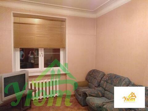 Продажа комнаты, Жуковский, Ул. Чкалова - Фото 1