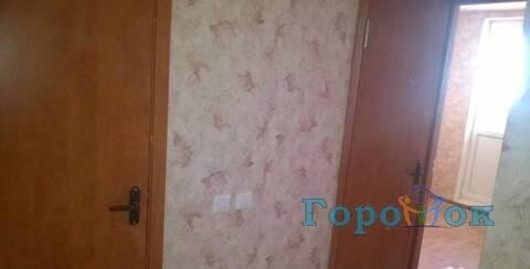 Продажа квартиры, Краснознаменск, Ул. Связистов - Фото 3