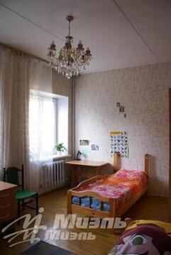 Квартира с высокими потолками в сталинском доме - Фото 2