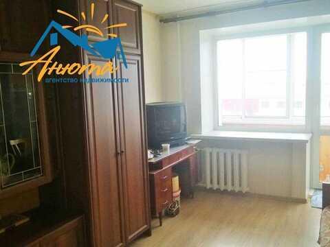 2 комнатная квартира в Белоусово, Гурьянова 23 - Фото 2