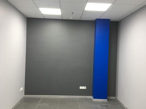 Аренда офиса 14 м2, м2/год - Фото 3