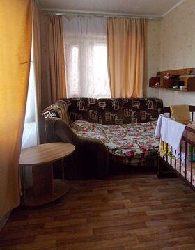 Продажа дома, Яблоновский, Тахтамукайский район, Ул. Рогачева - Фото 5