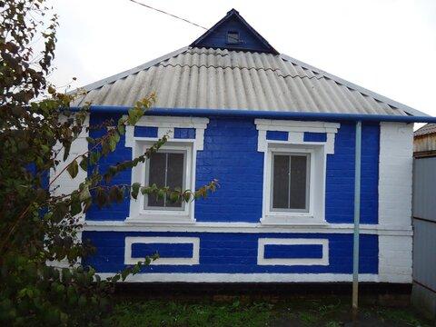 С. Ломово, дом с ремонтом и всеми удобствами - Фото 5
