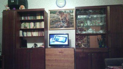 Продажа квартиры, Шарыпово, 27 - Фото 2