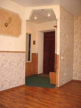 Квартира на сутки и на часы в центре Тулы. - Фото 4