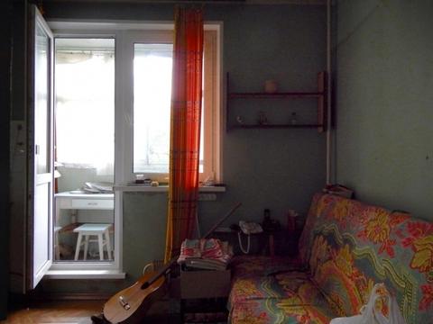 Продажа квартиры, Ул. Череповецкая - Фото 2