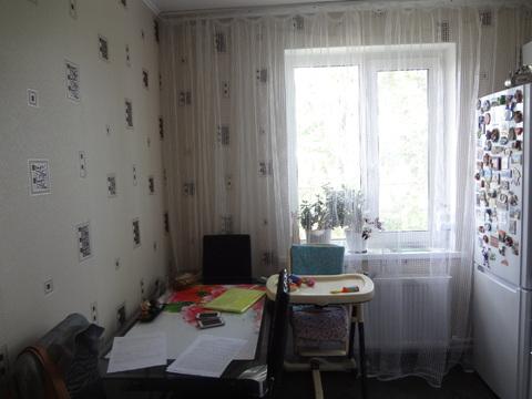 Продам 1 комн. квартиру в пос.Терволово Гатчинского р-на - Фото 3