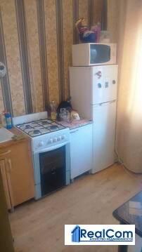 Продам однокомнатную квартиру, ул. Юности, 12 - Фото 2
