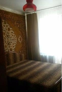 Продается 2-комнатная квартира 48 кв.м. на ул. Фридриха Энгельса - Фото 3