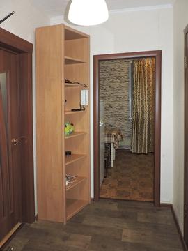 Продам 1-к квартиру, Москва г, Елецкая улица 20 - Фото 3