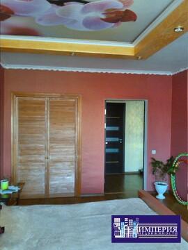 3-х комнатная с ремонтом - Фото 2