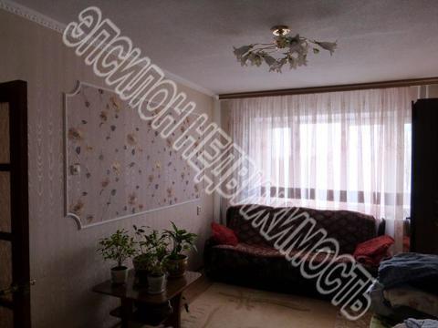 Продается 3-к Квартира ул. К. Воробьева - Фото 2