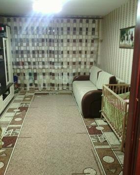 1к. квартира на Батавина - Фото 2