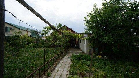 Небольшое Кирпичное Домовладение в Центре Новороссийска. - Фото 5