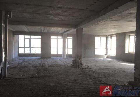 Продажа квартиры, Иваново, Ул. Варенцовой - Фото 4