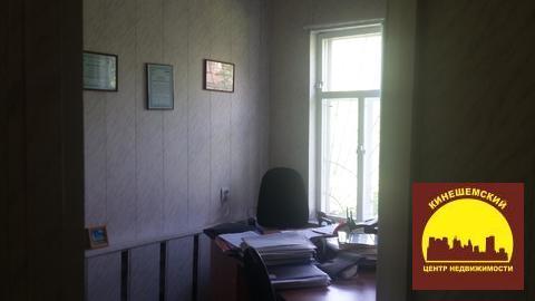 Здание на ул.Крупская - Фото 2