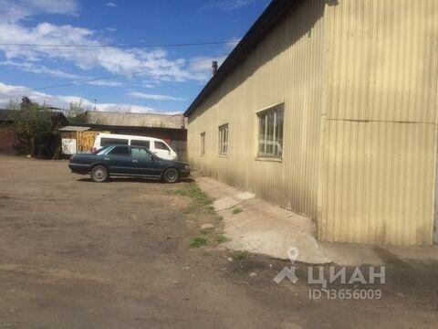 Продажа готового бизнеса, Улан-Удэ, Улица 3-я Транспортная - Фото 2