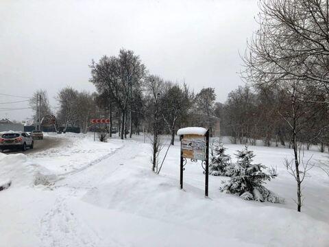 Участок 5 сот. Чехов - Фото 2