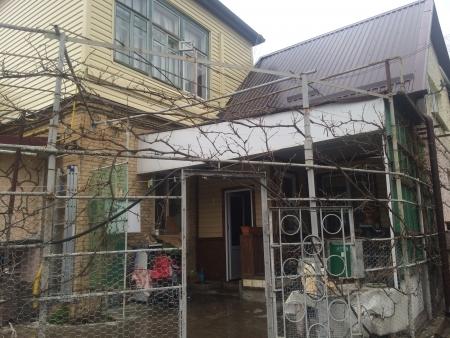 Продажа квартиры, Пятигорск, Ул. Чкалова - Фото 4