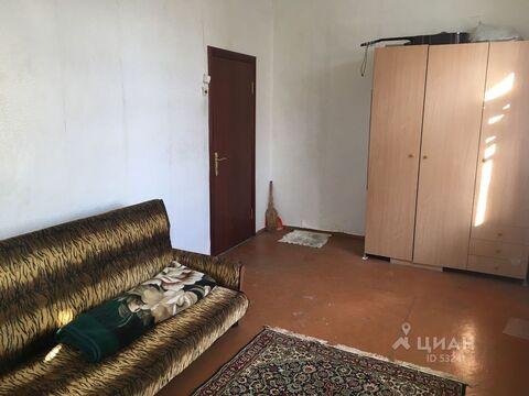 Аренда комнаты, Долгопрудный, Ул. Комсомольская - Фото 2