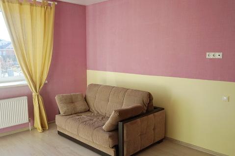 Сдам на длительный срок однокомнатную квартиру в ЖК Мечта - Фото 4
